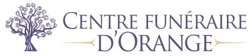 Centre Funeraire