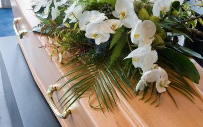 Quelles sont les différentes possibilités d'obsèques ?