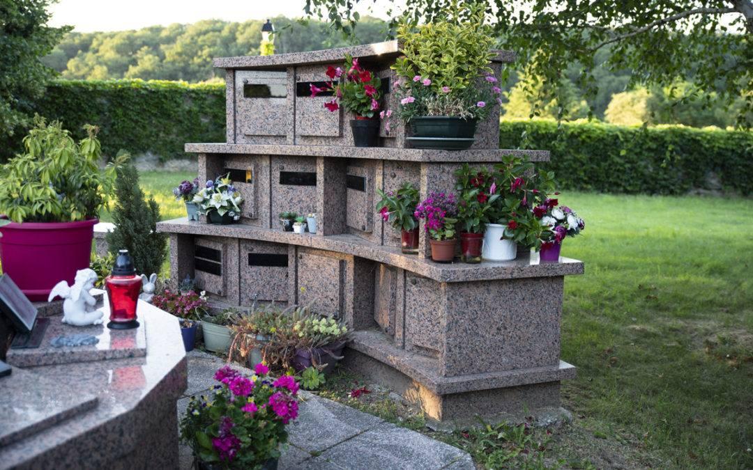 cremation-incineration