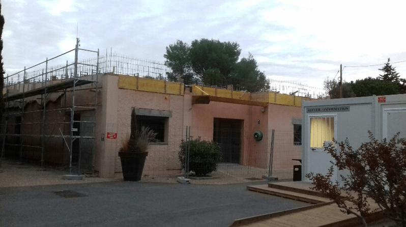 travaux-centre-funeraire