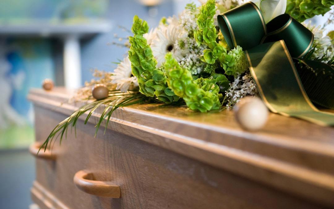 differents-modeles-cercueils