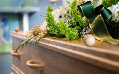 Tout savoir sur les différents modèles de cercueil