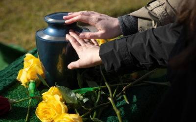 Le jardin du souvenir : présentation, finalités, avantages