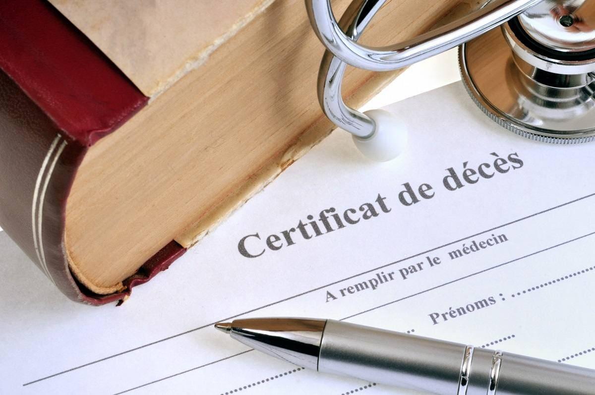 demarches-administratives-deces