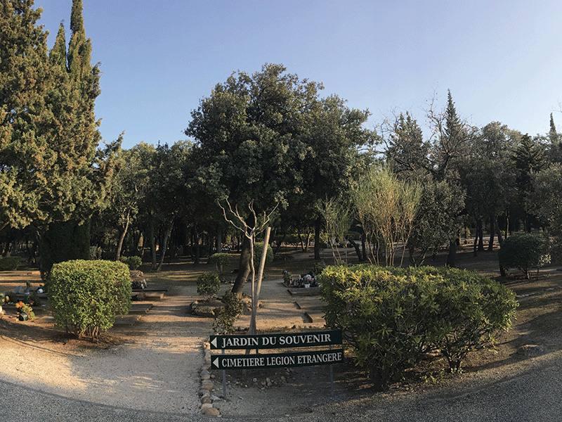 jardin-cf